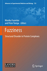 Fuxreiter_Tompa_cover_160
