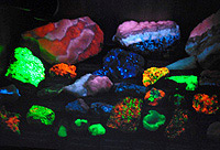 mineral_collection_200x136.jpg